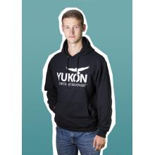 Heavy-Blend Hooded Sweatshirt
