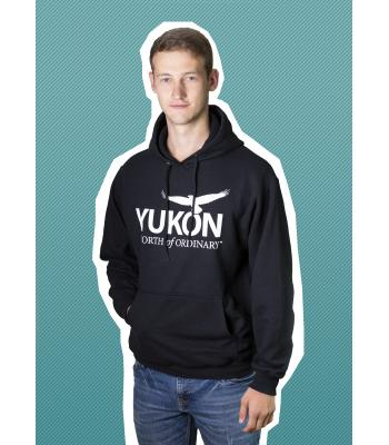 Heavy-Blend Hooded Sweatshirt