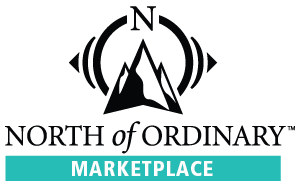 North of Ordinary Marketplace