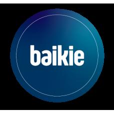 Baikie Design
